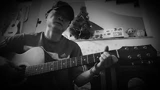 Bài Không Tên Cuối Cùng (Guitar - Boston)