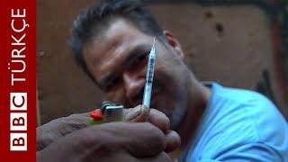 Tıbbi eroin: Kanada'da uyuşturucu bağımlılığına karşı yeni mücadele yöntemi