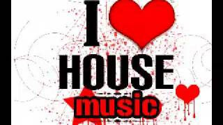 Download D.O.N.S - Big Fun