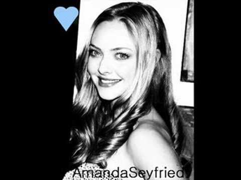 Mamma Mia Honey Honey Amanda Seyfried Movie