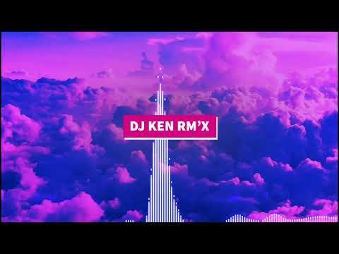 New Mix ambiance 974 DJ Ken [2019]