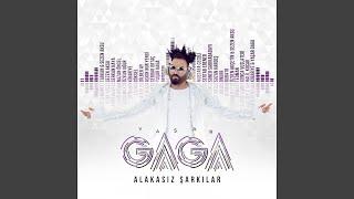 Ceylan (feat. Tarkan, Sezen Aksu) (Kıvanch K Versiyon)