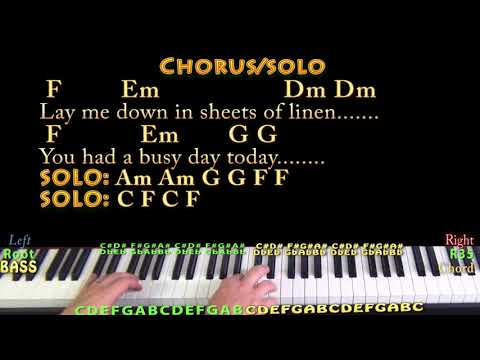 Search Tiny Dancer Chords Pdf MP3 - MUSIC SBY