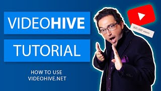 Videohive Tutorial  A Video Tutorial on How to use Videohive to get After Effects Projects