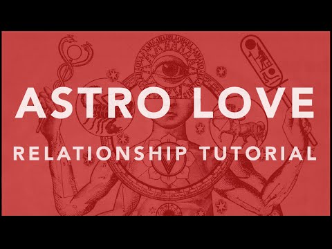 Astro Love: Uncover Your Partner's True Feelings