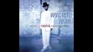 Watch Wyclef Jean Yele video