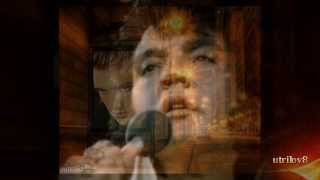 Elvis Presley - If I Were You - Alternate Master - With Lyrics View 1080HD