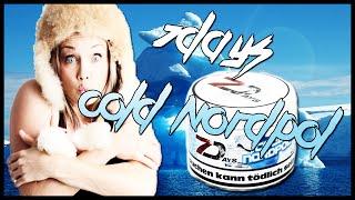 7DAYS COLD NORDPOL