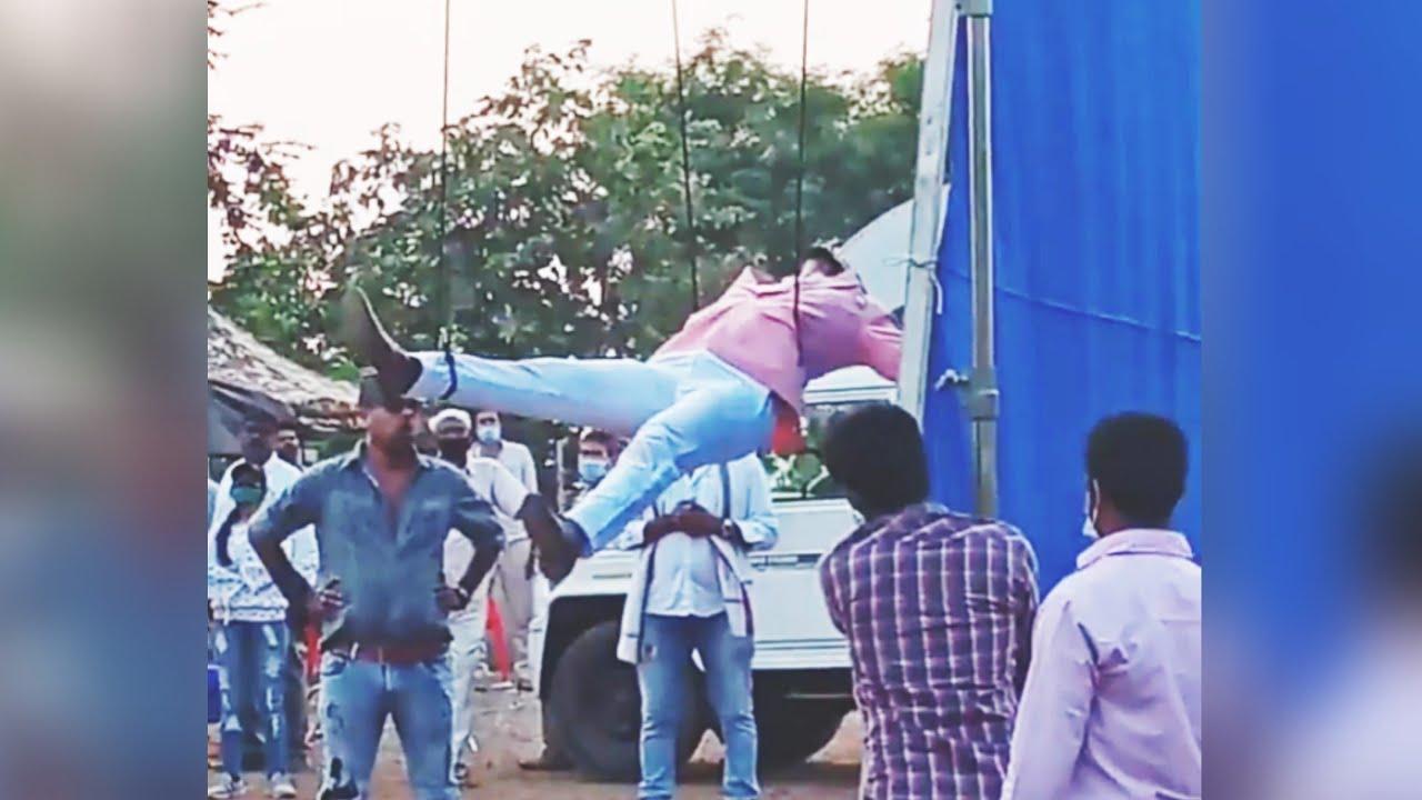 Download Vansh Rai Singhania Upcoming Episode Twist/ Behind The Scenes Video  Ishq Mein Marjawan 2