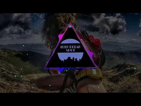G-Eazy & Bebe Rexha - Me, Myself & I (Remix)