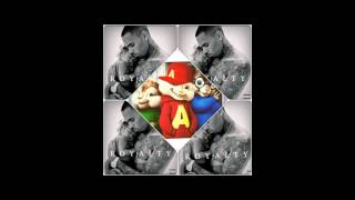 Chris Brown - Little More (Chipmunk version)