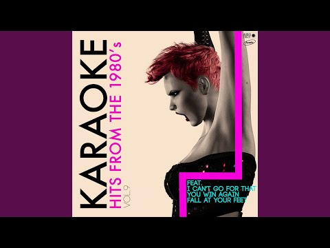 I'll Tell Me Ma (In the Style of Van Morrison & The Chieftains) (Karaoke Version) mp3
