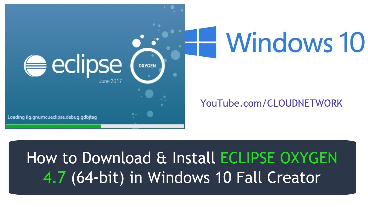 install eclipse windows 8 64 bit