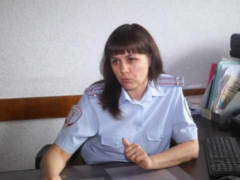 В Серовской полиции открыты 26 вакансий