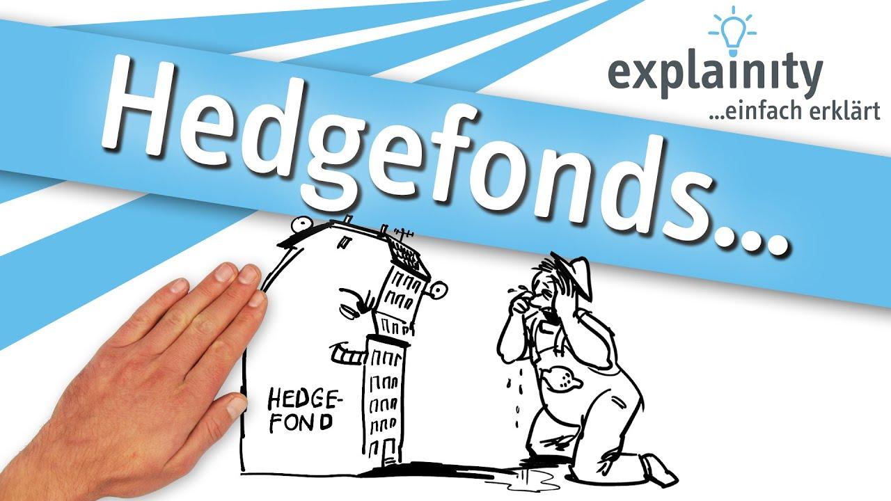 kryptowährung, wo im jahr 2021 investiert werden soll was sind hedgefonds?