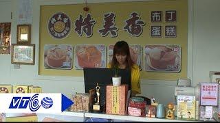 Phụ nữ Việt khởi nghiệp thành công tại Đài Loan  | VTC