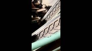 DESCARREGO DE BATATAS NA ESPANHA Suíça