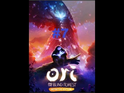 Download Ori #7