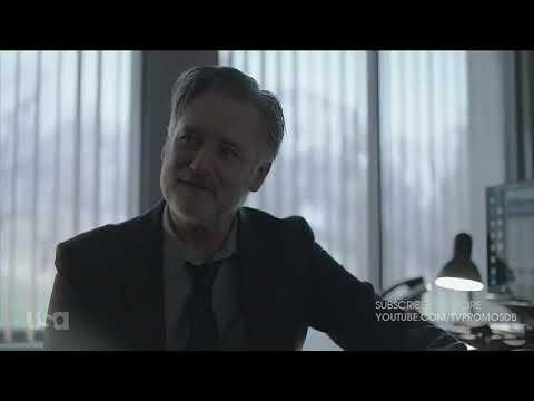 Грешница 3 сезон 8 серия - промо и дата выхода