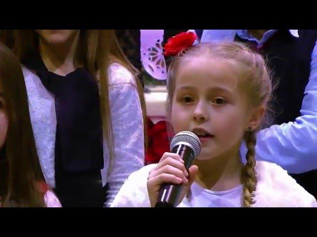 lulajże Jezuniu - Natalia Ostaszewska 4