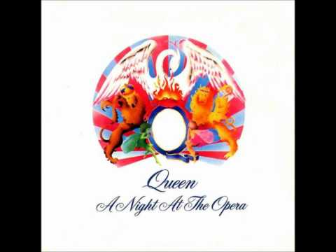 Queen - '39 [Live at Earl's Court, June 1977] mp3