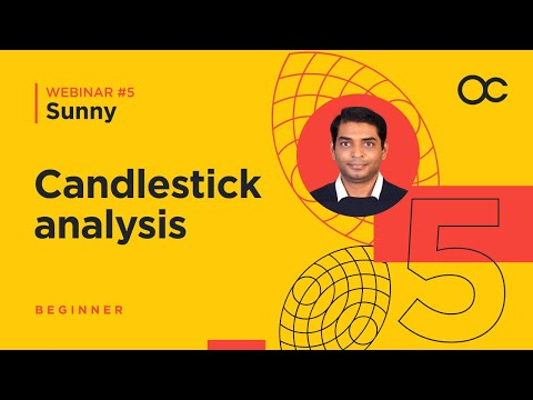 [5]-webinar:-basics-of-the-candlestick-analysis