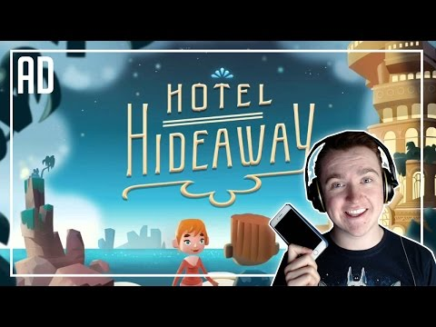 hotel hideaway dating