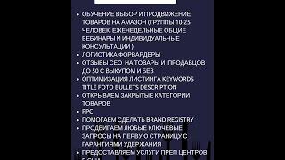 ГОСДОЛГ США ОНЛАЙН, КАК ЗАГНИВАЕТ ЕВРОПА!!!!!!1