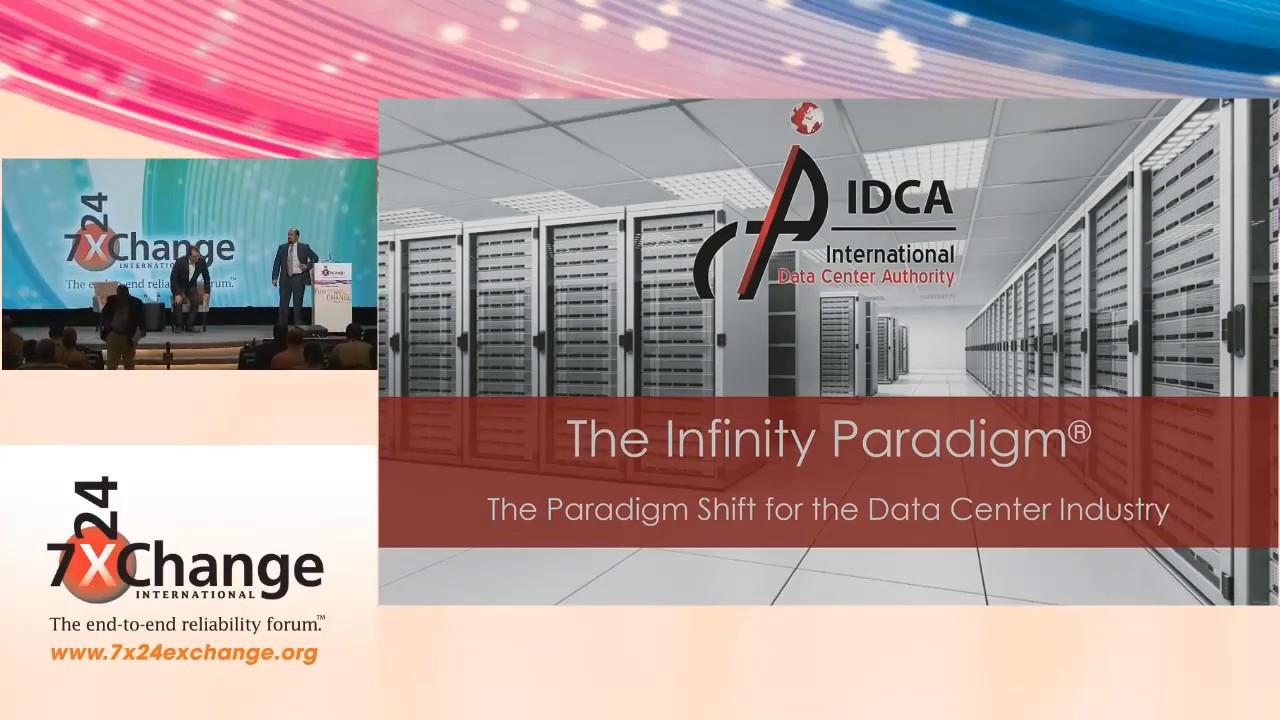 About IDCA | International Data Center Authority (IDCA)
