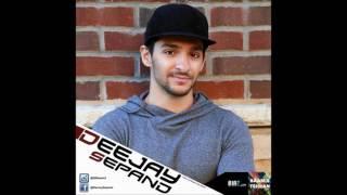 Persian Dance Music By Deejay Sepand Bia2.com موزیک شاد ایرانی با دیجی سپند (Persian Mix)