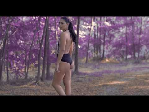 Arell Dodia - SE ENAMORO Ft. Fatal Heiz X Luciano ( VIDEO OFICIAL)