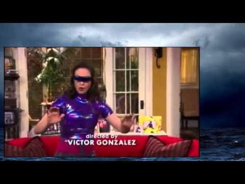 Liv And Maddie Season 2 Episode 12 Muffler A Rooney Part 2