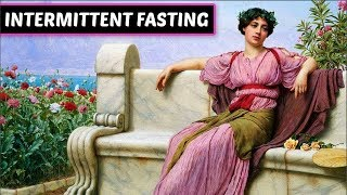 fasting the most powerful ancient healing method