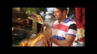 imaye- imaye (Raja Rani movie 2013)