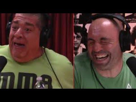 Joey Diaz hilarious rant
