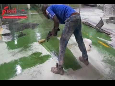 Epoxy Flooring Company in Africa ( Kenya,Uganda,Tanzania,Rwanda,Zambia,Zimbabwe,South Africa)
