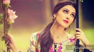 "Akhiyan nu chain na Aavey Sajna ghar Aaja "" Nusrat Fateh Ali Khan "" /Sitaaron Tak/"