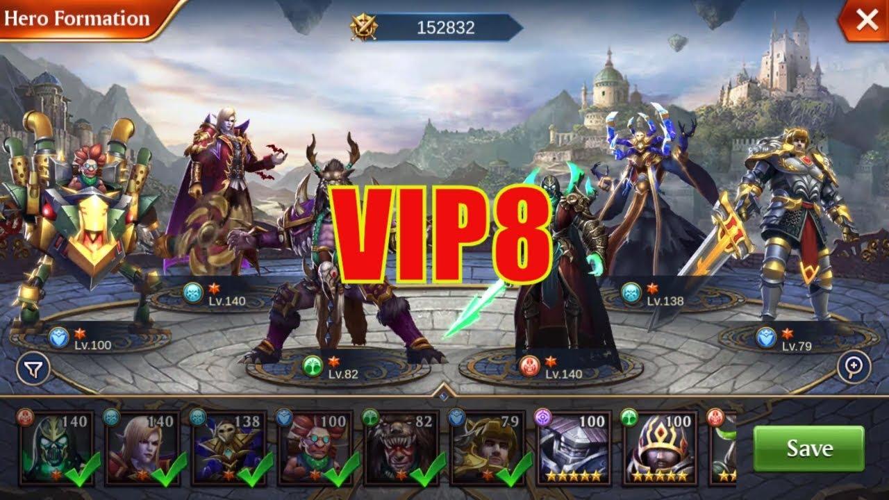 Trials of Heroesgratis kostenlos edelsteine, gems und juwelen