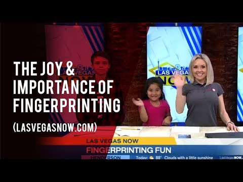 the-joy-&-importance-of-fingerprinting- -livescan-fingerprint-demo