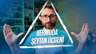 Bermuda Şeytan Üçgeninin gizemi çözülebilir mi?