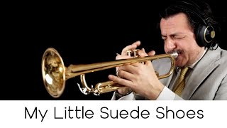 """My Little Suede Shoes"" ( Play…"