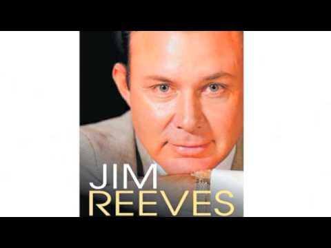 Interview about Jim Reeves