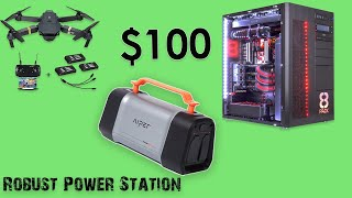 Top 5 Awesome Tech Under $100 | Win One Gadget Giveaway