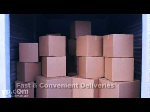 Warehouse Equipment And Supply Co | Birmingham, AL