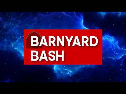 Barnyard Bash Promo - Tremont Middle School