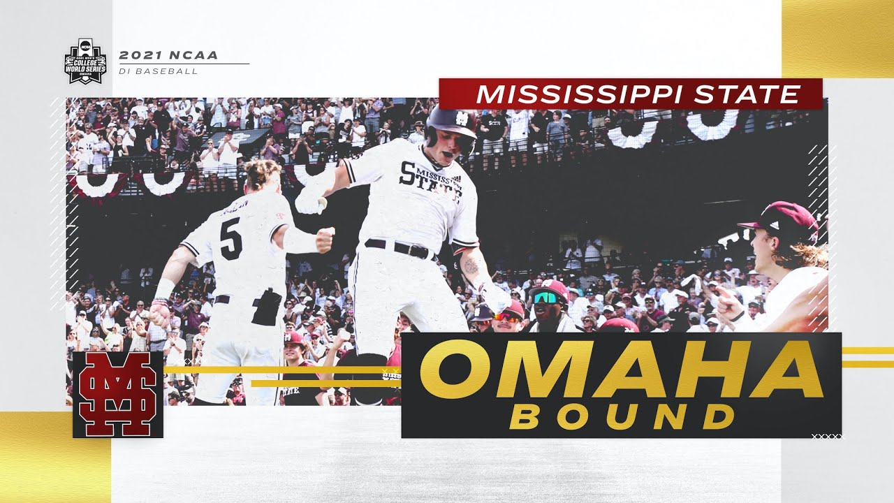 Mississippi State finishes remarkable comeback, beats Virginia 6-5 ...