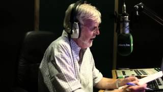 Clare FM - The Late Train Promo