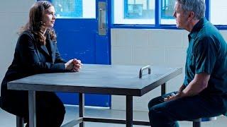 Conviction - 1x13 Promo Legendada