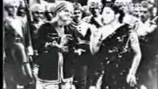 அபூர்வ சகோதரர்கள் 1 apoorva sagodharargal 1