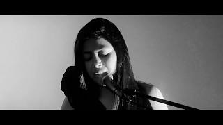 Video Adele - Hello (Cover by Ashira Parti) download MP3, 3GP, MP4, WEBM, AVI, FLV Oktober 2017